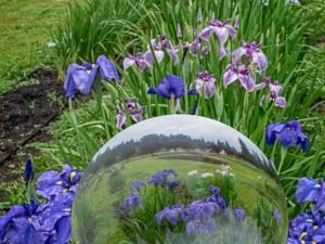 Cascadia-Gardens-Crystal-Ball-Vertical-Lauren-Heerschap