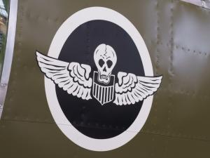 Henry-Heerschap-5