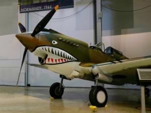 Jack-P-40C-Tomahawk