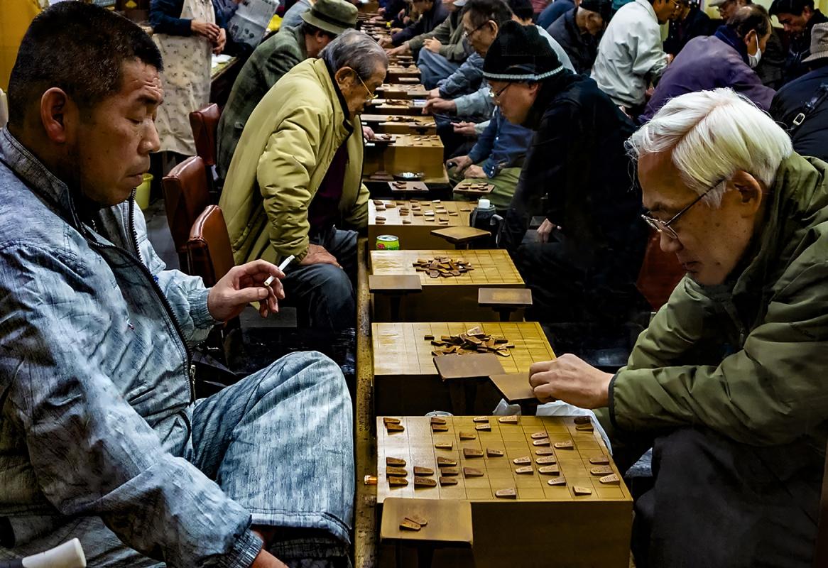 Chess-Players-Bob-Birnbaum