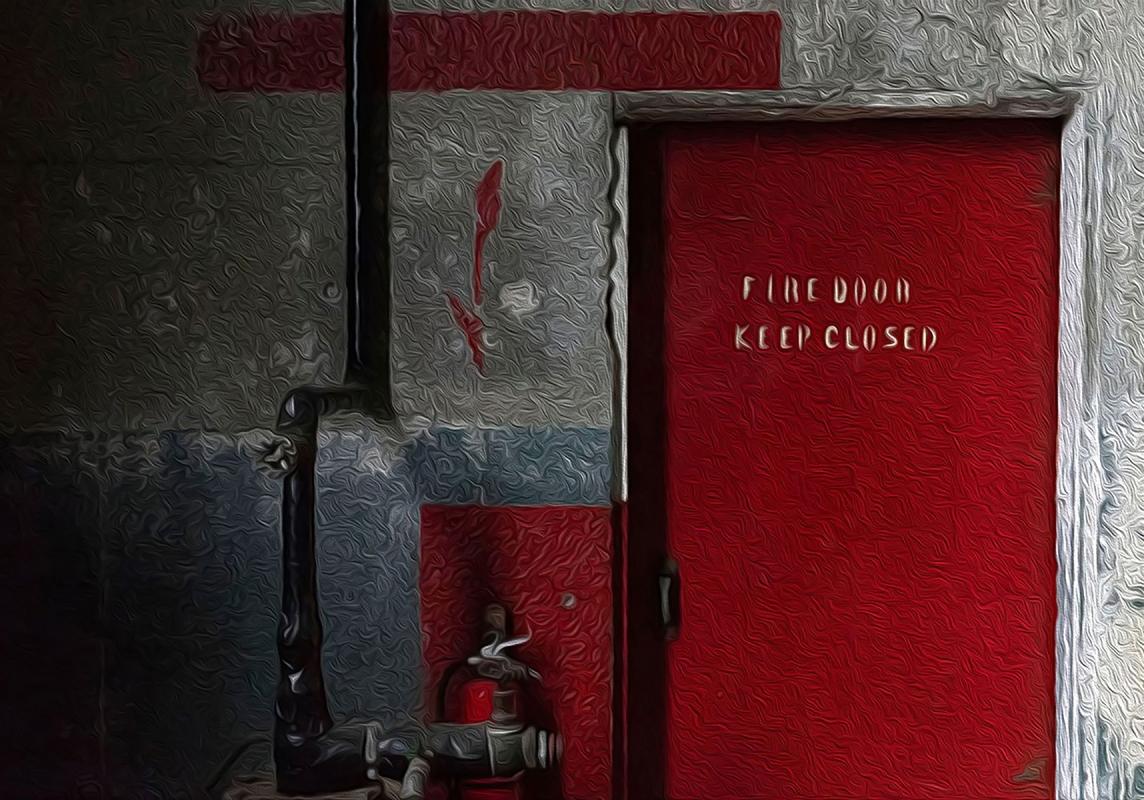 Red-Door-Bob-Birnbaum