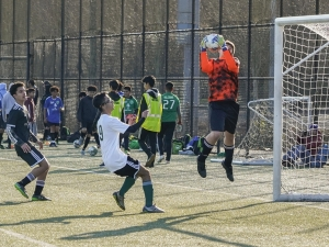 Great-Save-Goalie-Lynne-Greenup