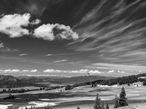 High-Mountains-of-Oregon-Morrie-Carter