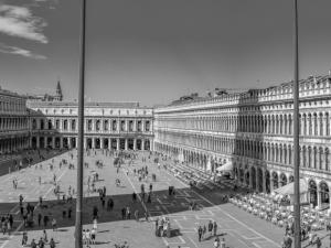 Piazza-San-Marco-Bill-Royce