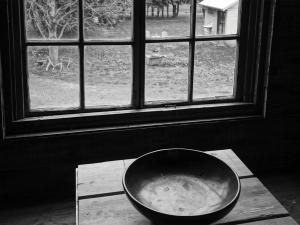 Solitude-Bob-Birnbaum