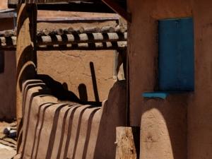 Taos-Pueblo-Mercedes-Perez