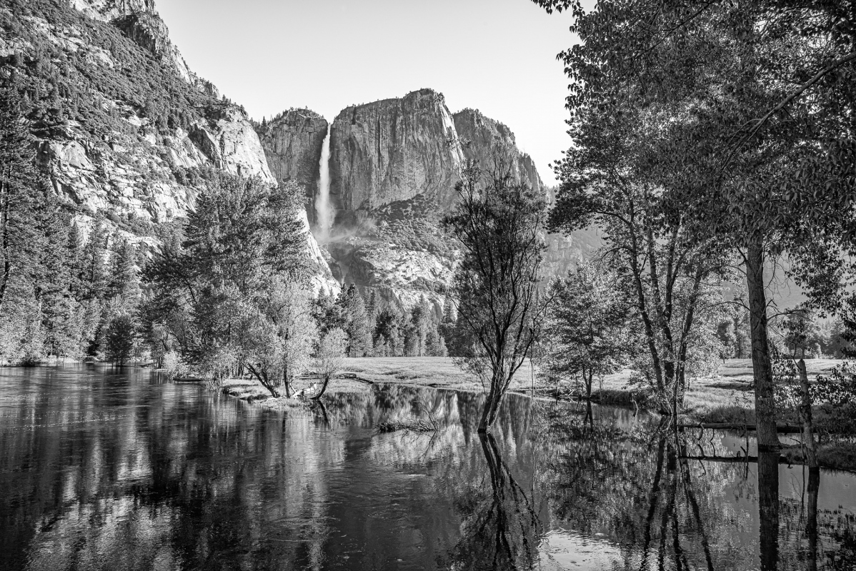 Bill-Royce-Yosemite-Falls-and-High-Water